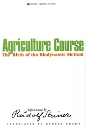 Agriculture subject lists